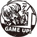 ニゲ子のゲームを投稿