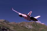 MMD航空祭へのverisuta製モデル使用禁止につきまして