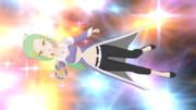 オリキャラ「笹星姫歌」