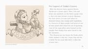 【ゼルダの料理】Zelda's Cuisine - Prologue