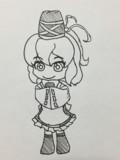 Miwa姉貴