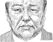 日大・田中理事長