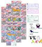 【TW5】熊本滅竜戦ごちゃマップ3