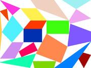 三角と四角の色々_ver.w