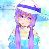 夏ゆかりん(*´ω`*)