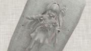 1000年前の魔物だった琴葉茜