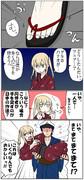 Graf Zeppelin「ハナオ」