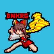 アイコン用BNKRG.dot