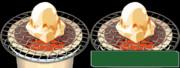 なん☆ツクのストーリーモードで使うお餅の画像