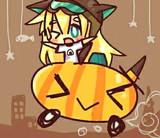 かぼちゃ戦車で日本一周