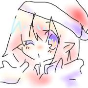 るきちゃん