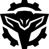 仮面ライダーエボル、ブラッドスタークのライダーズクレスト