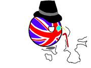 策略家UK