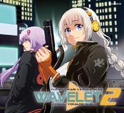【C94】紲星あかり&結月ゆかり/Wavelet2【ちょむP】