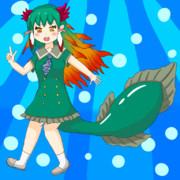 オリフレ【クラーケン】