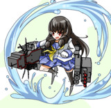 SSR磯風