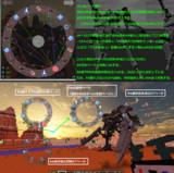 [JointBlock]再構築PAに自然回復や固有耐久力を追加[Minecraft]
