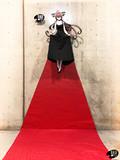 夏コミ94展示「優雅で可憐な大和撫子」