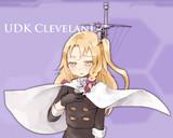 UDK Cleveland