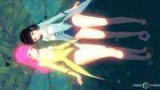 【コイカツ!】月下の妖精【CHARA STUDIO】