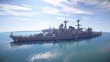 最上型重巡洋艦
