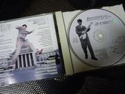 山本一太 CD 「見せかけのデモクラシー」
