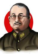 軍隊の存在理由とは~駐蒙軍司令官・日本陸軍中将根本 博