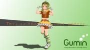 最終版Gumin
