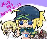 水着ヒロインXXちゃん欲しいヨー!
