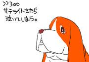 2010/12/30 ニコ生リク8