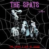THE SEEDS A WEB OF SOUND