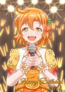 やっぱり...歌が...大好き...!!!