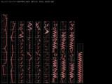 [デレステ譜面]クレイジークレイジー(MASTER+)