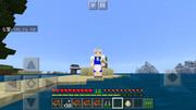 Minecraftスキン 十六夜咲夜