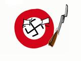 ポーランドボール ドイツ社会民主主義国
