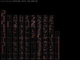 [デレステ譜面]クレイジークレイジー(MASTER)