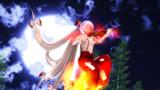【東方ニコ楽祭・月見】満月の熱き演奏会