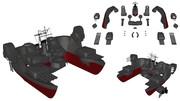 駆逐艦用試製艤装 甲型 Ver1.1