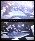 花と硝子ステージ【ステージ配布】