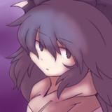 紫苑ちゃん