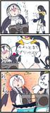 ペパプのゆるぺぱ!〜ラジカセ!〜