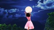 【東方ニコ楽祭・月見】8月25日は川柳発祥の日ですってよ