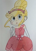 Star Vs The Forces  Evil   スター