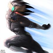 ズ・メビオ・ダ(Hero's版)