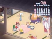 サケノミカレンダー9月