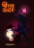 【One Shot】プリット