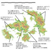 架空地図2