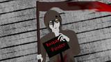 【殺戮のMMD】マグショット
