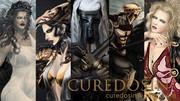 CUREDOSIN
