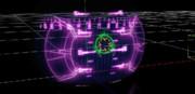 【SonicAngelsの小道具】mio-SonicHMD [ v1.8 ]